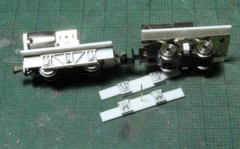 DSCF6402m.JPG