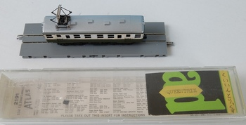DSCF6620.JPG