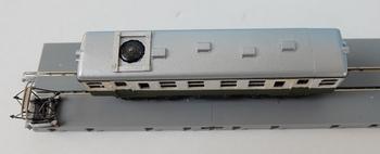 DSCF6622.JPG