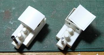 DSCF6775s.JPG