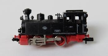 DSCF6832s.JPG