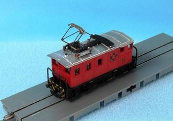 DSCF6851s.JPG