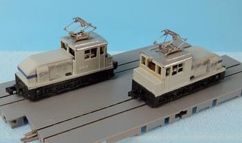 DSCF6856s.JPG