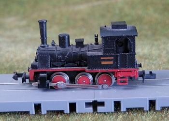 DSCF6863s.JPG