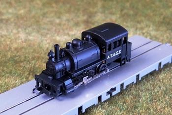 DSCF6876s.JPG
