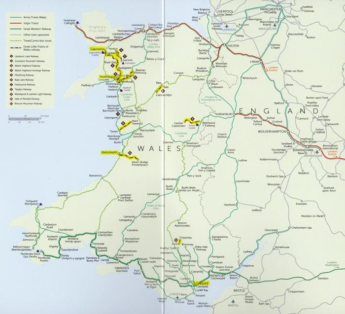 wales trip map.jpg
