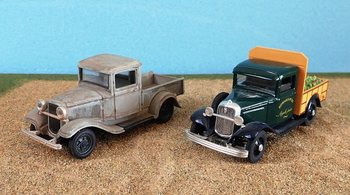 P2021153ford34to36.JPG